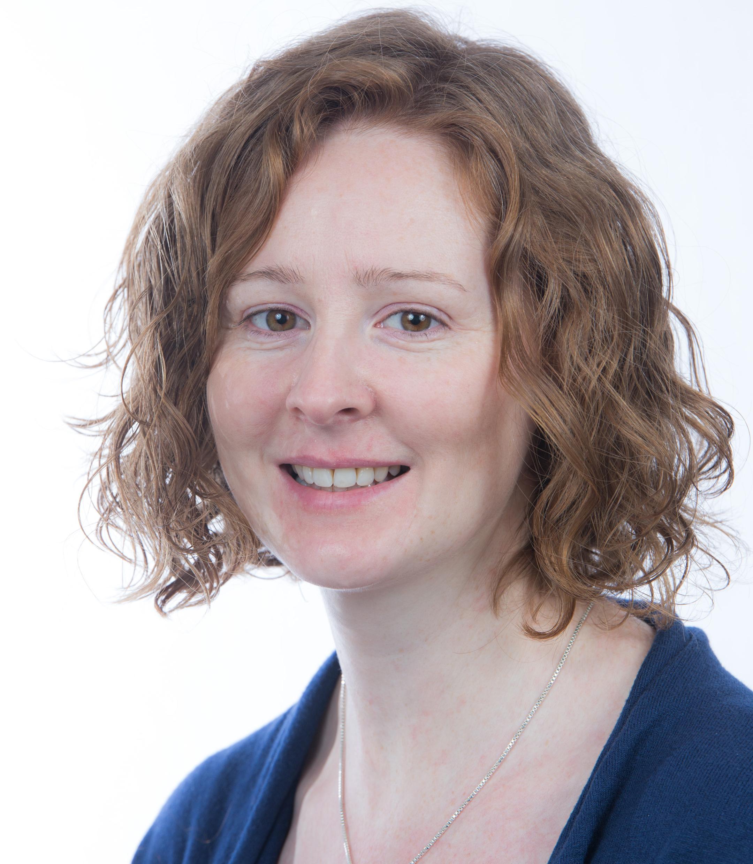 Elaine O'Flaherty