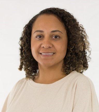 Alison Kotecha